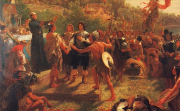 encomienda sistema ir prekyba vergais dvejetainė parinkties telegrama